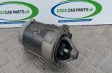 Hyundai I10 1.2 starter motor 2011-2014 36100-03201