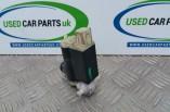 Hyundai I10 washer pump motor 2011 2012 2013 2014