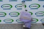 Hyundai I10 washer bottle 2011-2014 98610-0X050 98610-0X150