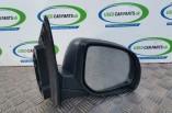 Hyundai I20 Comfort electric door wing mirror drivers
