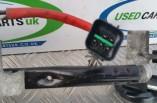 Hyundai I20 2009-2012 front wiper motor mech linkage 98110-1J900