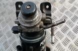 Hyundai Getz 1.6 CRDI diesel fuel filter housing primer pump 2007-2012 319112R900