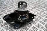 Hyundai I30 1.6 CRDI top gearbox mount bush 2007-2011