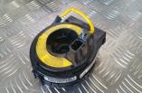 Hyundai I30 Premium airbag squib slip ring 2007-2012