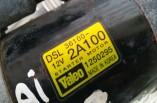 Hyundai I30 CRDI starter motor 36100-2A100 2007-2012