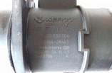 Hyundai I30 CRDI air flow meter sensor 9220930004 28164-2A401 2007-2012