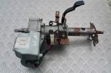 Hyundai I30 electric power steering column pump motor ecu 2007-2011