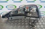 Hyundai I30 estate rear tail light brake lamp passengers 2007-2012