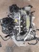 Fiat Punto 1.2 speedometer dash clocks 1999-2006 46779056 automatic