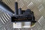 Kia Rio wiper stalk switch control arm 2005-2011