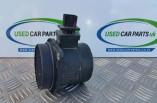 Kia Ceed 1.6 CRDI air flow meter sensor 9220930004 28164-2A401