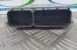 Kia Ceed 1.6 CRDI engine ecu 2007-2012-0281016571-39113-2A560