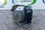 Kia Ceed window motor drivers front 2007-2012 402054D