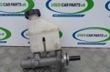 Kia Ceed 1.6 CRDI 2007-2012 brake master cylinder