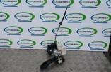 Kia Ceed 2007-2012 door lock motor catch passengers front hatchback