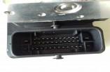 Kia Picanto ABS Pump ECU Modulator controller 1Y589-20500 1Y589-30500