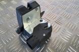Kia Picanto boot tailgate central locking motor catch 2011-2017