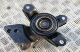 Kia Picanto top engine mount bracket 21810-1Y200 2011-2018