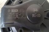 Kia Picanto heater blower motor F00S3B2469