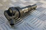 Kia Picanto ignition coil pack 27301-04000 1.0 Litre 2011-2018