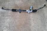 Kia Picanto power steering rack 2011-2015 56500-1Y951