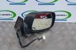 Lexus IS 200 SE 1999-2005 electric door wing mirror folding drivers