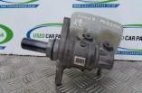 Lexus IS 220D brake master cylinder 2005-2010 MK2