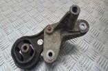 Mazda 2 1.3 petrol engine gearbox mounting bracket DG8039011 K3832