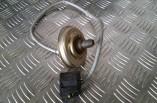 Mazda 2 lambda oxygen sensor 1.3 petrol 2007-2015 K4238-4322 ZJ38 MCG