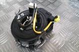 Mazda 2 TS airbag squib 2007-2015 D651 66CS0