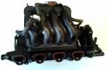 Mazda 2 inlet intake manifold 1.3 petrol 2008-2014 ZJ2013100 ZJ38 099800-0251
