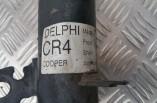 Mini Cooper 1.6 diesel shock absorber leg strut drivers R56 2009