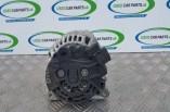 Mini Cooper 1.6 diesel 2006-2010 alternator 1547794970