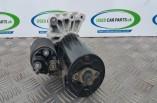 Mini Cooper 1.6 diesel starter motor R56 2006-2010 0001138006