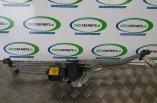 Mini Cooper R56 front wiper motor linkages 2006-2014 53555304