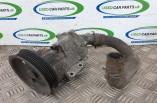 Mini One R50 Water pump 1.6 petrol 04593121AB