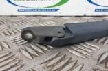 Mini One R50 back wiper arm 7044625