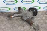 Mini One R50 water pump 1 6 petrol