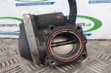 Mini One electronic throttle body motor 13547509043
