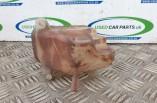 Mini One expansion tank coolant fluid bottle 13777910