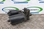 Mini One starter motor 1 6 petrol 148999402B
