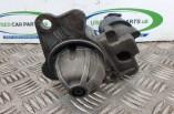 Mini One starter motor 2001-2006 148999402B