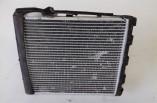 Mitsubishi Colt air con matrix radiator MF447500-2930 2004-2013