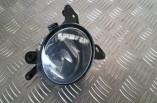 Mitsubishi Colt fog light lamp drivers front 2008-2013 0305069002