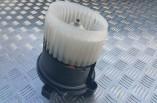 Mitsubishi Colt CZ2 Heater Blower Fan Motor MF016070-0721