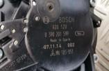 Mitsubishi Colt CZ2 rear wiper motor 0390201599 2004-2013