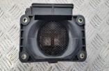 Mitsubishi Shogun Pinin air flow meter sensor E5T08271 2000-2006