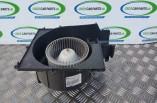 Nissan Almera N16 heater blower motor fan 2000-2006