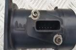 Nissan Almera 1.5 petrol air flow meter sensor 22680AW400 226807S000