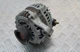 Nissan Almera alternator 1.5 petrol 23100-BU015